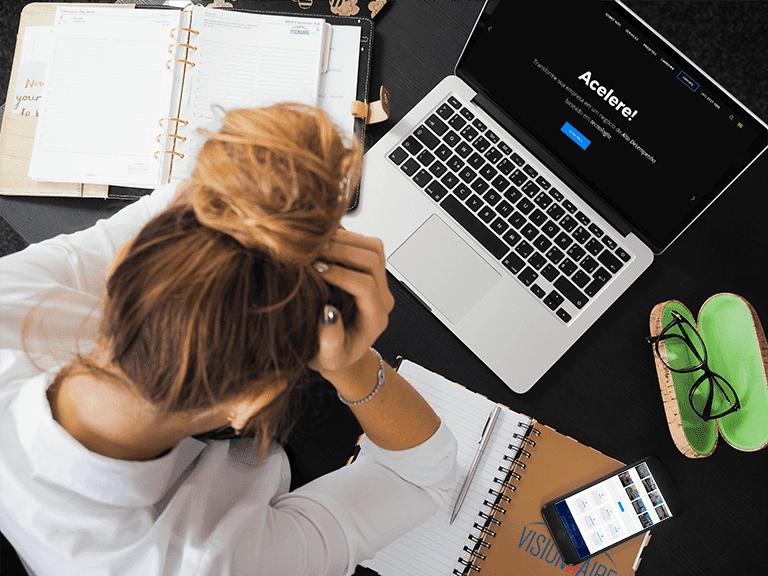 Qué lenguaje de programación debo aprender en 2019? - Visionnaire | Fábrica de Software