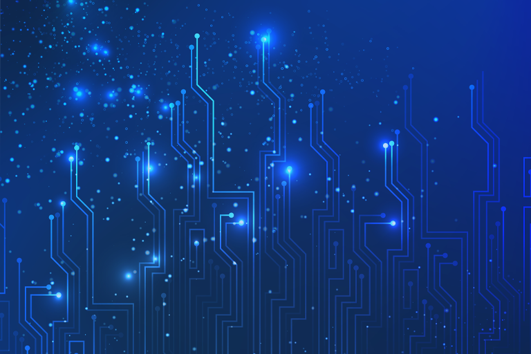 Vale la pena invertir en servicios profesionales de TI? - Visionnaire | Fábrica de Software