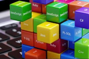 7 lenguajes de programación a tener en cuenta en 2021 - Visionnaire | Fábrica de Software