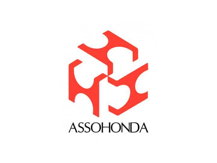 Assohonda - Visionnaire | Fábrica de Software