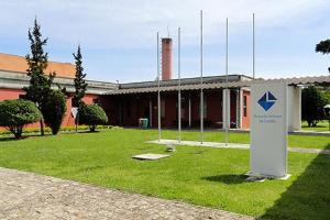 El Éxito de Paraná en el Área de TI y la Parte del Visionnaire en esa Historia -