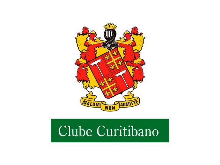 Clube Curitibano - Visionnaire | Fábrica de Software
