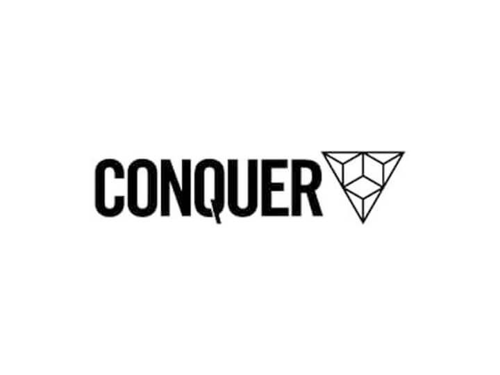 Conquer - Visionnaire | Fábrica de Software