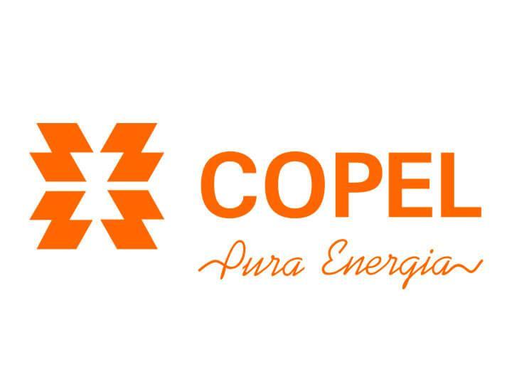 Copel - Visionnaire | Fábrica de Software