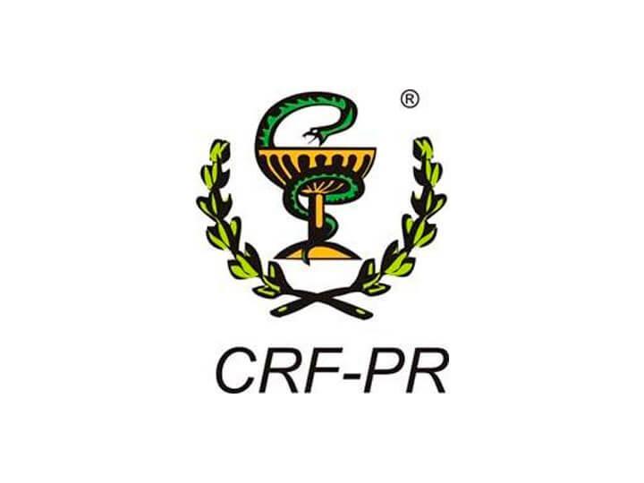 CRF-PR - Visionnaire | Fábrica de Software