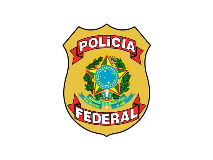 DPF - Londrina - Visionnaire | Fábrica de Software