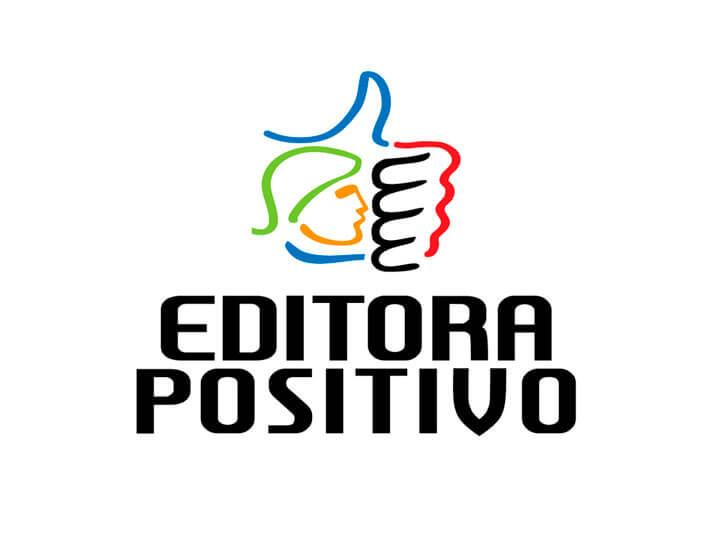 Editora Positivo - Visionnaire | Fábrica de Software