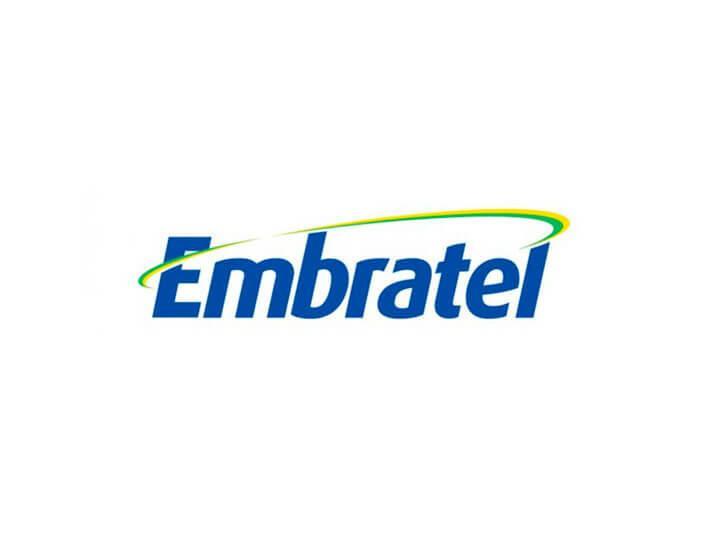 Embratel - Visionnaire | Fábrica de Software