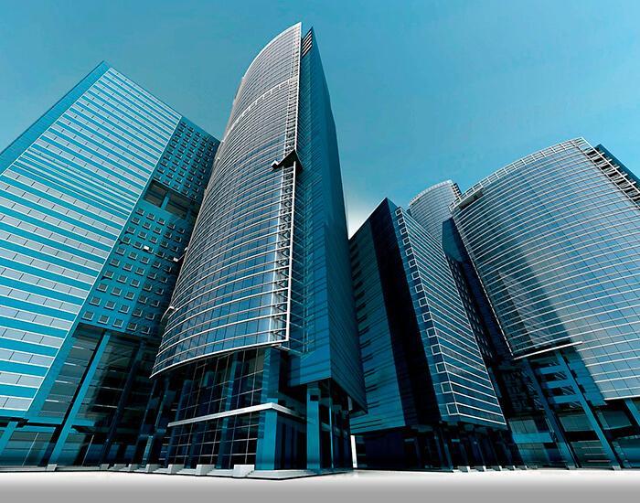 Empresa del Sector Financiero - Encriptación Triple DES y Gestión Remota de Claves para Cajeros Automáticos -