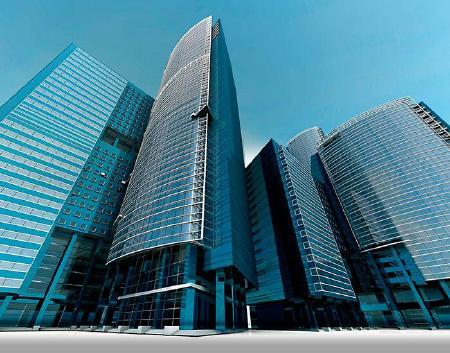 Empresa del Sector Financiero - Encriptación Triple DES y Gestión Remota de Claves para Cajeros Automáticos - Visionnaire | Fábrica de Software