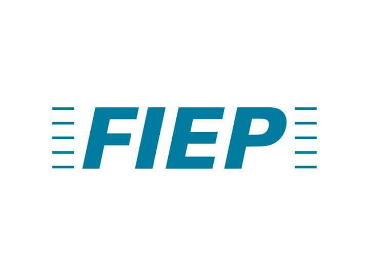 FIEP - Visionnaire | Fábrica de Software