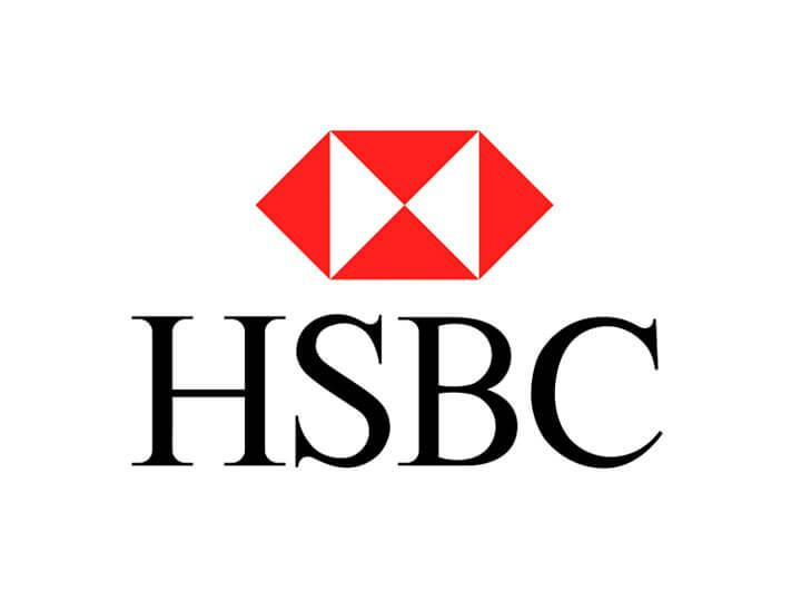 HSBC - Visionnaire | Fábrica de Software