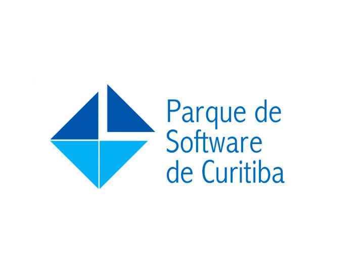 Associação do Parque de Software - Visionnaire | Fábrica de Software