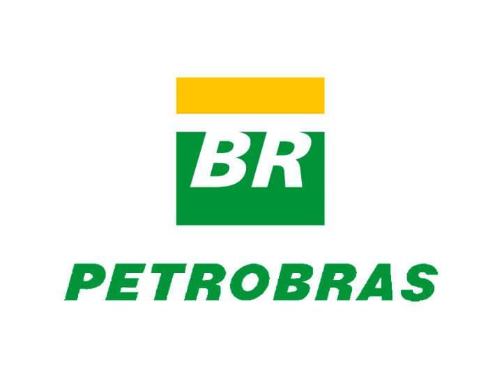 Petrobras - Visionnaire | Fábrica de Software