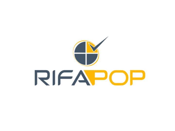 RIFAPOP - Visionnaire | Fábrica de Software