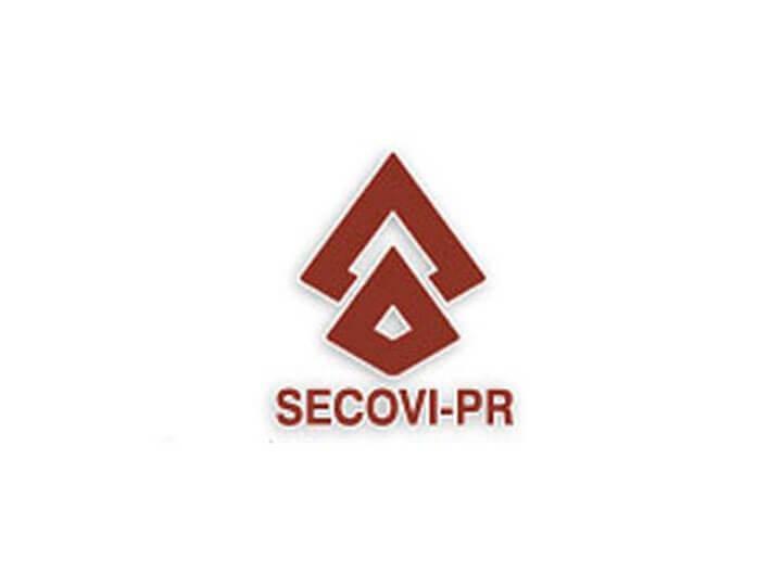 SECOVI-PR - Visionnaire | Fábrica de Software