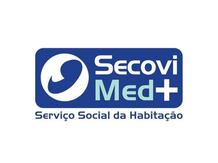 SecoviMed-PR - Visionnaire | Fábrica de Software