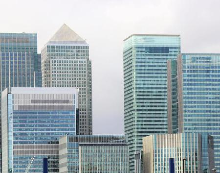 Empresa del Sector Financiero - Ampliación de la Solución de Procesamiento - Visionnaire | Fábrica de Software