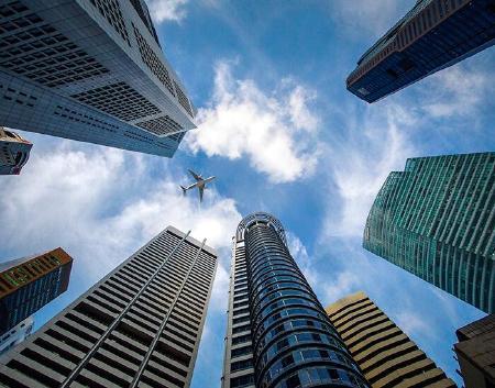 Empresa del Sector Financiero - Paquete de Servicios para Cajeros Automáticos - Visionnaire | Fábrica de Software