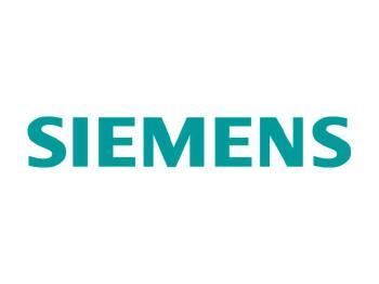 Siemens Brasil - Visionnaire | Fábrica de Software