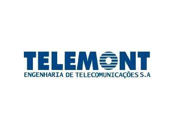 Telemont -