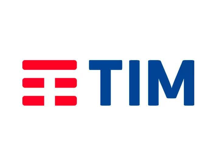 TIM - Visionnaire | Fábrica de Software