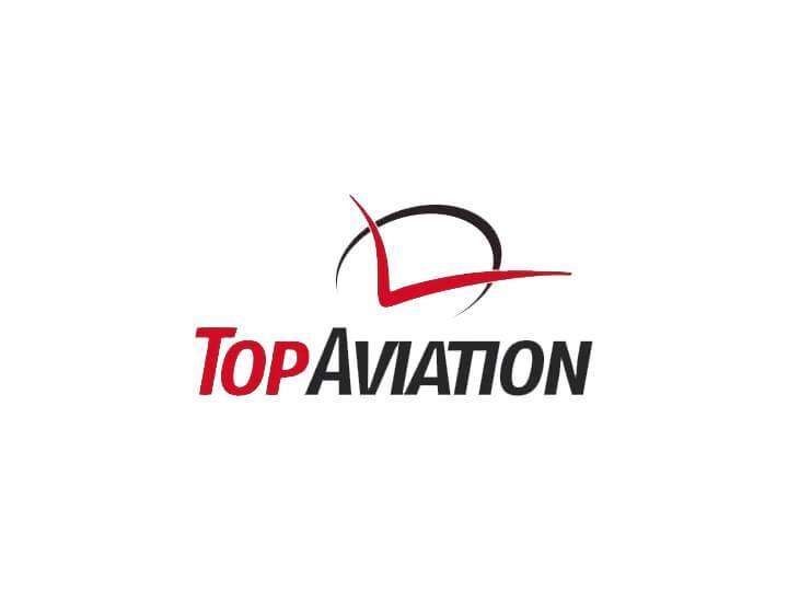 TopAviation - Visionnaire | Fábrica de Software