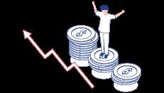 Costo/Benefício - Visionnaire | Desarrollo de Software