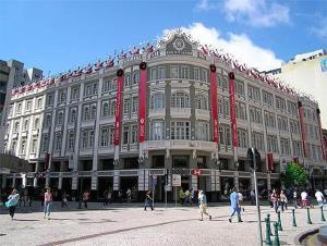 HSBC Bank - Banca por Internet - Visionnaire | ES | Desarrollo de Software