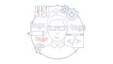 SEO - Visionnaire | Desarrollo de Sitios Web Corporativa