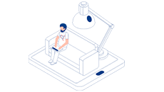 Flexibilidad - Visionnaire | Portales y Sitios Corporativos
