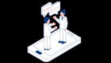 Listo para Móviles - Visionnaire | Portales y Sitios Corporativos