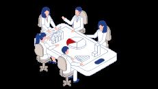 Velocidad - Visionnaire | Portales y Sitios Corporativos