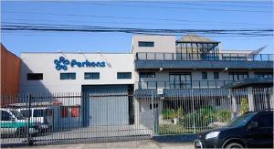 Perkons - Outsourcing de Desarrollo - Visionnaire | Servicios Professionales