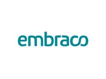 Embraco - Visionnaire | Serviços Gerenciados