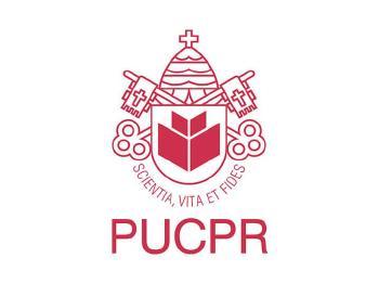 PUC-PR - Visionnaire | Serviços Gerenciados