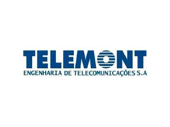 Telemont - Visionnaire | Serviços Gerenciados
