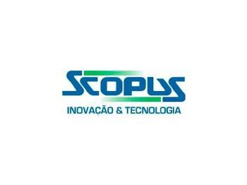 Scopus - Visionnaire | Serviços Profissionais