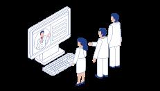 Colaboração - Visionnaire | Sites e Portais Corporativos