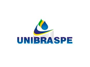Unibraspe - Visionnaire | Sites e Portais Corporativos